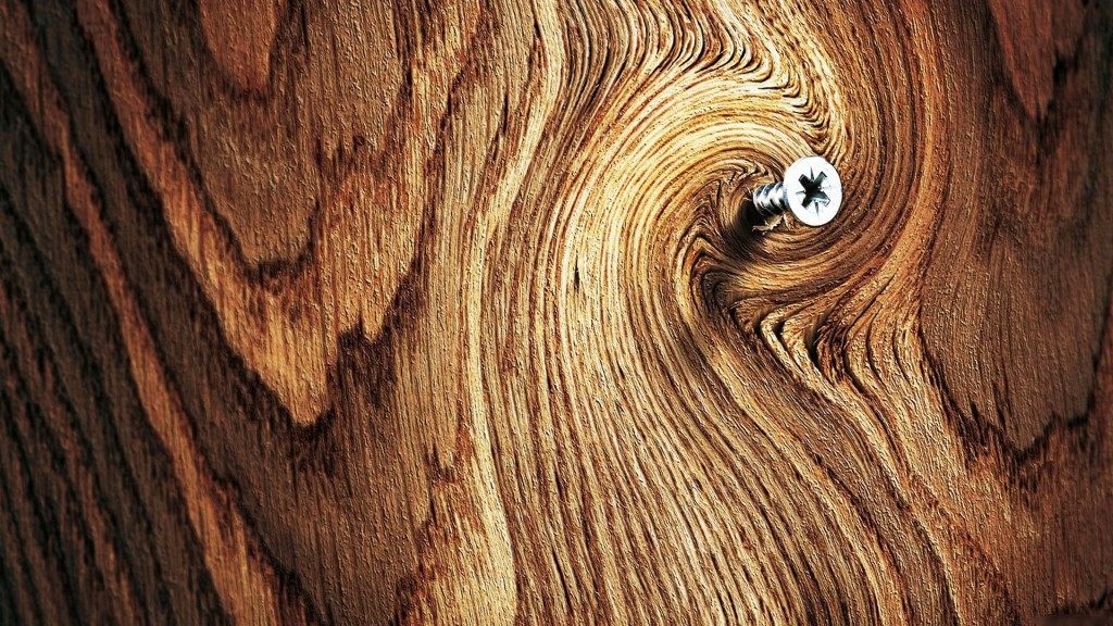 Wood-Wallpaper HD