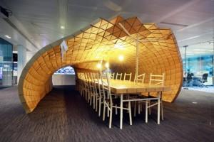 Pupa-Pavilion-by-Lazarium-1