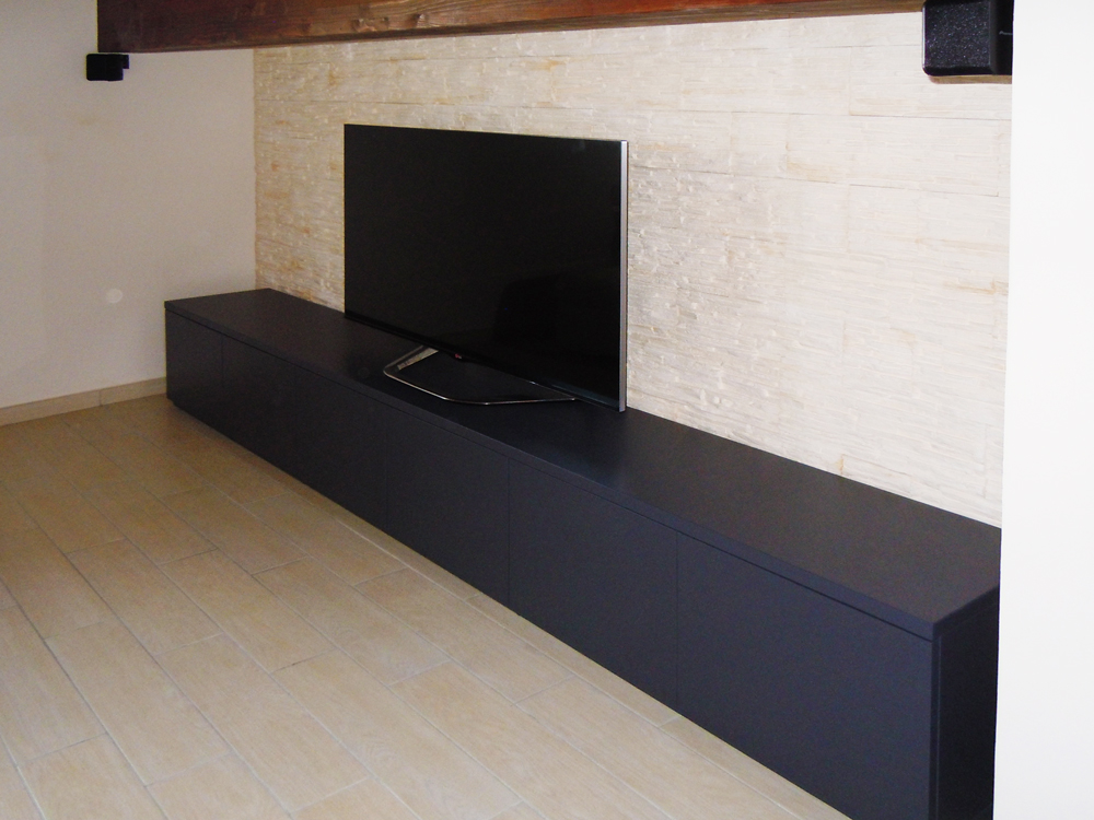 Zona-tv
